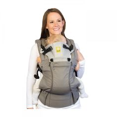ee2f58e8fcb 11 Best Baby Carriers for Newborns images in 2019