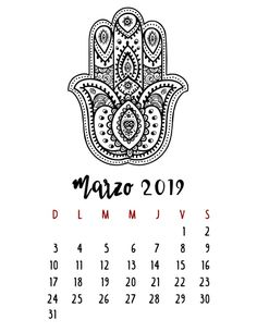 Calendario 2019 – Mama Inventiva Journal Diary, Bullet Journal, Hidden Pictures, Calendar Design, Planners, Iphone Wallpaper, Notebook, Playing Cards, Printables
