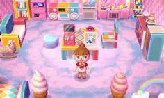 acnl furniture sets - - Yahoo Image Search Results