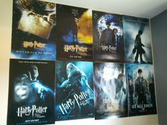 10 years of bringing magic into our lives.