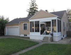 133 Buena Vista Ave, Columbus, OH 43228. 2 bed, 1 bath, $114,900. Welcome home!  This ...