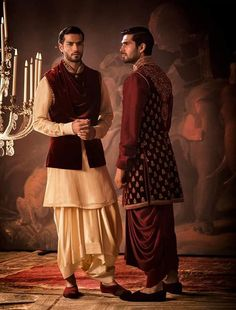 Awesome Traditional Indian Clothing Indian Fashion - Tarun Tahiliani Couture (Fall/Winter 2016)... Check more at http://24shopping.cf/my-desires/traditional-indian-clothing-indian-fashion-tarun-tahiliani-couture-fallwinter-2016/