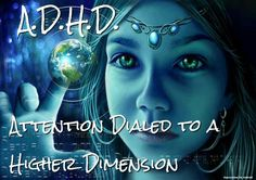~INDIGO ~ CRYSTAL ~ RAINBOW CHILDREN ~ ~INDIGO CHILDREN~ First Wave CHARACTER TRAITS: Have strong self esteem, connection to source. Their auras are indigo, hence the name Indigo Children. Know the...