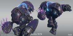File:H5G - Goblin render 1.jpg