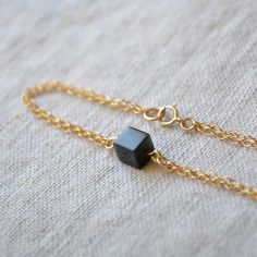 Simple bracelet!