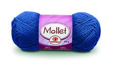 Receitas Círculo - Sapatilha de Lã