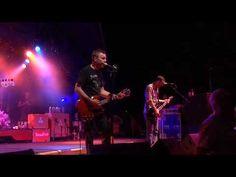 Live at Possum Kingdom Lake (August Possum Kingdom Lake, Good Times Bad Times, Spooky Music, Texas Music, Music Wall, Bad Timing, Fort Worth, Hard Rock, Dark Side