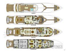 Superyacht AMARULA SUN - Layout.jpg (1925×1488)