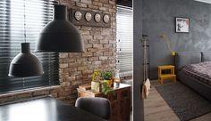 nowoczesna-STODOLA- apartament-w-gdyni-mana-design-03