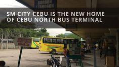 Find Hotels, Hotels Near, Food Park, Bus Terminal, Cebu City, Tourist Spots, Beach Resorts, Taxi, Philippines