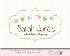 Sarah Jones Photography