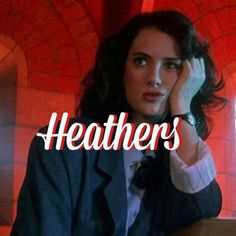 Image result for 80s movie aesthetic