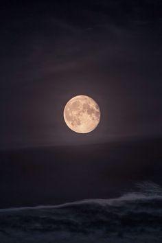 luna rechauffe l'atmosphere