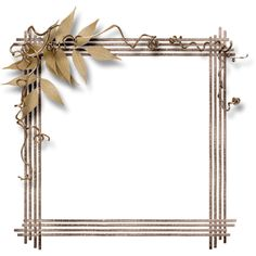 Yandeks.Fotki ❤ liked on Polyvore featuring frames, backgrounds, picture frame, article, borders and magazine
