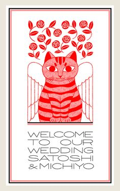Work | Wedding on Behance
