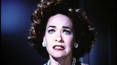 The Addams Family (1991) Teaser Trailer (RARE)