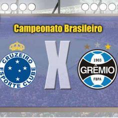 Na zona de descenso Cruzeiro tenta reagir diante do Grêmio no Mineirão - Terra Brasil