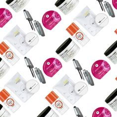 20 New Beauty Products That Are Affordable and Budget-Friendly | Glamour