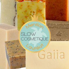 La Slow Cosmétique a rendu le savon à froid très populaire ! Mais un savon à froid qu\'est ce que c\'est, comment trouvez celui qui conviendra à votre peau ?