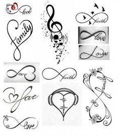 Kleine Tattoos www.underworld-ta … # Tattoos Kleine Tattoos www.underworld-ta & # Tattoos The post Kleine Tattoos www.underworld-ta … # Tattoos & diy tattoo images appeared first on Small tattoos . Tattoos For Women Small, Small Tattoos, Cool Tattoos, Body Art Tattoos, Sleeve Tattoos, Pet Tattoos, Lion Tattoo, Tattoo Modern, Heart Tattoo Images