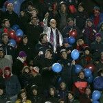 Copa Libertadores: Hizo historia y San Lorenzo es el campeón por primera vez