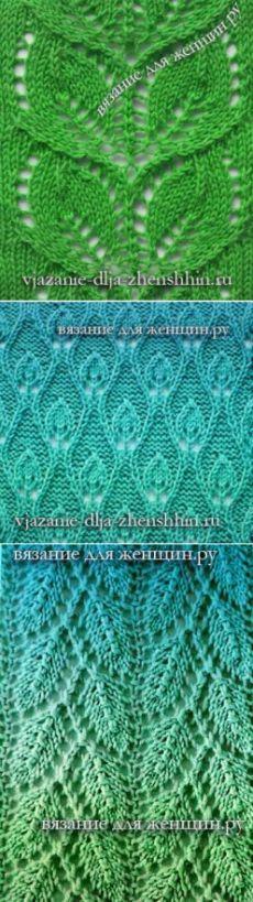 vjazanie-dlja-zhenshhin.ru