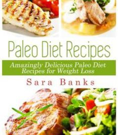 Four seasons cook book ideas for life pdf cookbooks pinterest paleo diet recipes amazingly delicious paleo diet recipes for weight loss pdf forumfinder Gallery