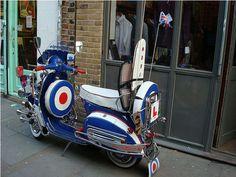 mod target scooter http://www.uksportsoutdoors.com/product/stolen-heist-2016-bmx-bike-20in-wheel-20-8in-top-tube-blue/