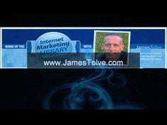 Internet Marketing Online #internet_marketing_business #internet_marketing #internet_marketing_strategy
