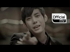 ▶ MYNAME(마이네임) _ Message MV - YouTube LOVE IT :D