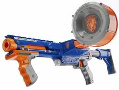 Nerf gun assault leads to man being run over by car