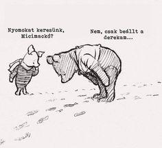 Moose Art, Jokes, Comics, Funny, Cute, Animals, Animales, Husky Jokes, Animaux