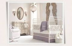 ikea baby room black - Google Search