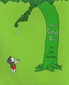 The Ganja Tree