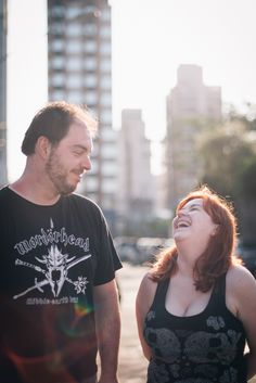 Rodrigo Brandao Fotografia Lifestyle casal couples