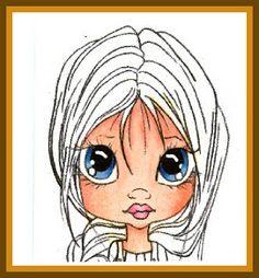 Skin : YR000-00-02 Eyes : B39-37-34 Lips : R85-83-81 - bjl