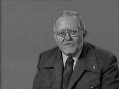 Der schwarze Kanal 1985 2/2 - DDR Propaganda mit Karl-Eduard von Schnitzler (10:03)