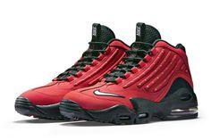 huge discount 5d64f 937c2 Nike