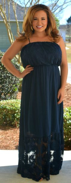 Don't You Wanna Dress***FINAL SALE*** - Perfectly Priscilla Boutique