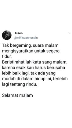 Bio Quotes, Jokes Quotes, Qoutes, Quotes Galau, Self Reminder, Quotes Indonesia, Strong Quotes, Life Memes, Quote Of The Day