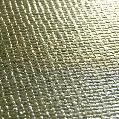 Die 12 Besten Bilder Von Tapeten Modern Patterns Quantum Foam Und