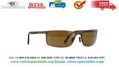 ebd5b74c4de 83 Best Porsche Design Sunglasses images