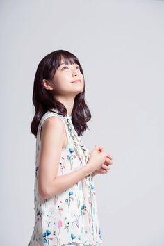 choconobingo: Maimai | 日々是遊楽也 Asian Woman, Asian Girl, Female Reference, Kawaii Cute, Beautiful Asian Women, Japanese Girl, Asian Beauty, Cute Girls, Poses