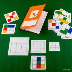 Again material for special promotion patterns should be transferred entwe . Learning Games, Learning Centers, Kids Learning, Visual Perception Activities, Early Intervention Program, Autistic Children, Kids Behavior, Educational Programs, Lego Duplo