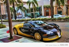 Taxi in Dubai...