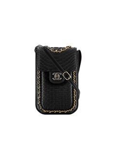 The Spring-Summer 2017 Other accessories collection on the CHANEL official website
