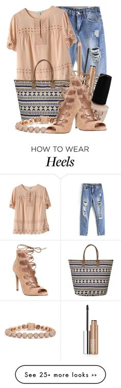 """""""Untitled #8444"""" by queenrachietemplateaddict on Polyvore"""