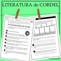 Código 638- Literatura de Cordel