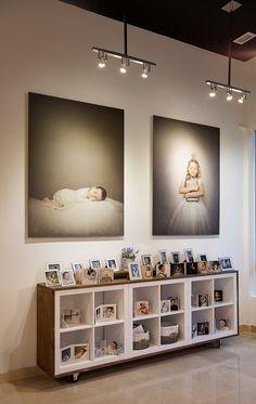 Small Photography Studio, Photography Office, Deco Studio, Loft Studio, House Arch Design, Studio Interior, Decoration, Home Photo Studio, Showroom
