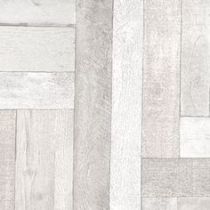 PVC Boden Tarkett Exclusive 260 Trend Pine White 4m Bild 2